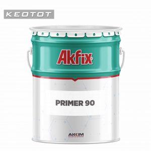Akfix primer 90