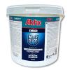 chống thấm Akfix EM600