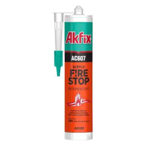 Chống cháy Akfix AC 607